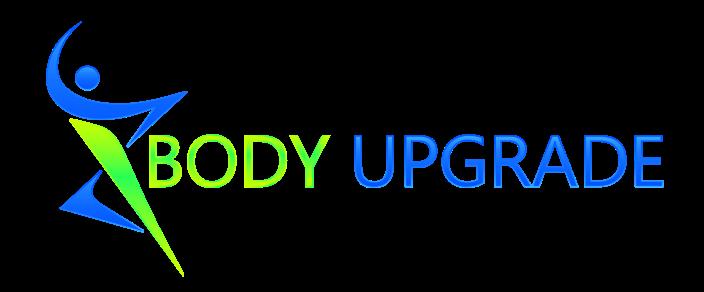 Logo double trans